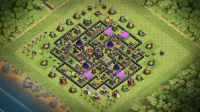TH9 Best build for the cw and solo