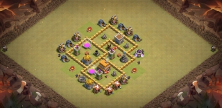 TH 5 anti GiLoon