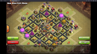 Tomb of VARN _ War Base TH8